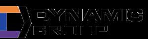 DynamicGroup Logo