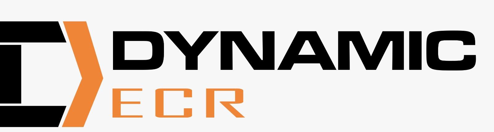 Dynamic Ecr
