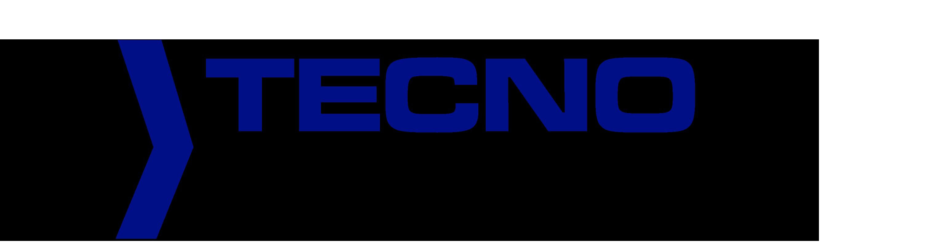 TecnoDynamic